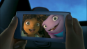 Home animated movie with rihanna and jim parsons - trailer