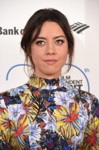Aubrey-Plaza_-2015-Film-Independent-Spirit-Awards-in-Santa-Monica-04-620x934