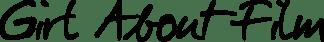 girlaboutfilm.com logo
