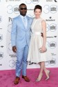 David-Oyelowo-Jessica-Oyelowo-2015-Film-Independent-Spirit-Awards-Arrivals-wf9wh9Dnmpvx-664x1000