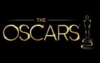 oscars 2015 get the look