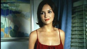 rachel leigh cook - shes all that