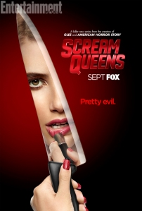 fox scream queens poster 2015 3