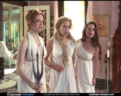 charmed season 5 episode 22
