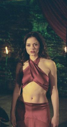 charmed s 4 episode 18