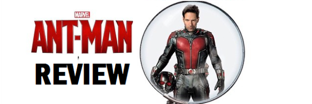 ant-man film review ant man marvel film