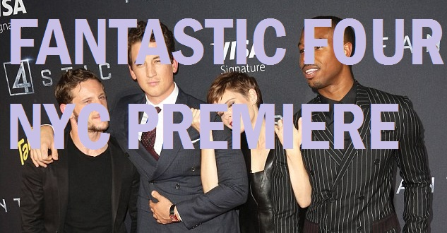 http://girlaboutfilm.com/2015/08/05/fantastic-four-nyc-premiere-get-the-look/