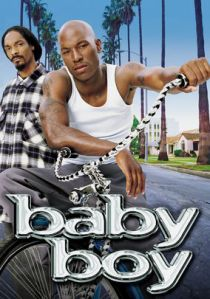 babyboy3913512
