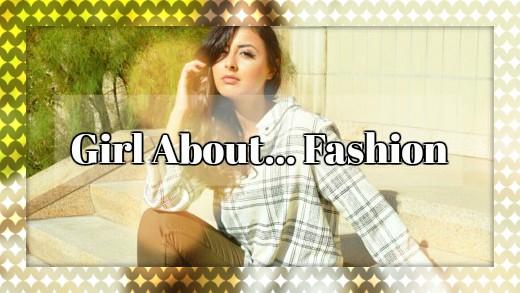 fashion designer interview