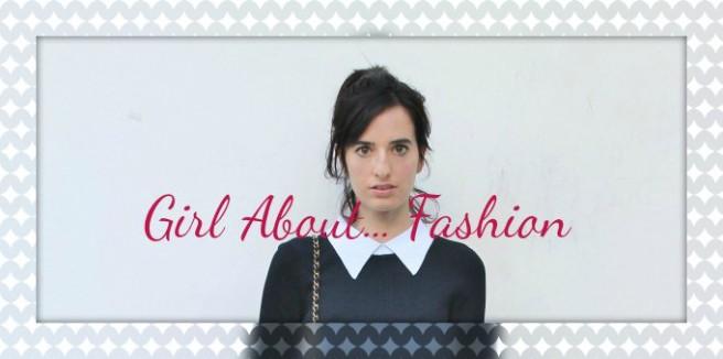 hashliz(11) fashion blogger interview advice
