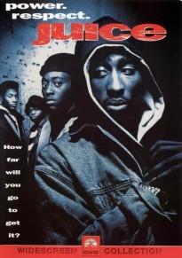 Juice_1992