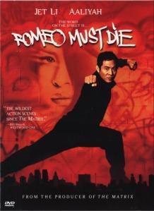 romeo_must_die_dvd