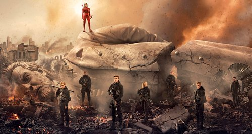 the-hunger-games-mockingjay--part-2-poster-1440490175-large-article-0