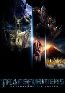 transformers-revenge-of-the-fallen-5266b08ad01ca