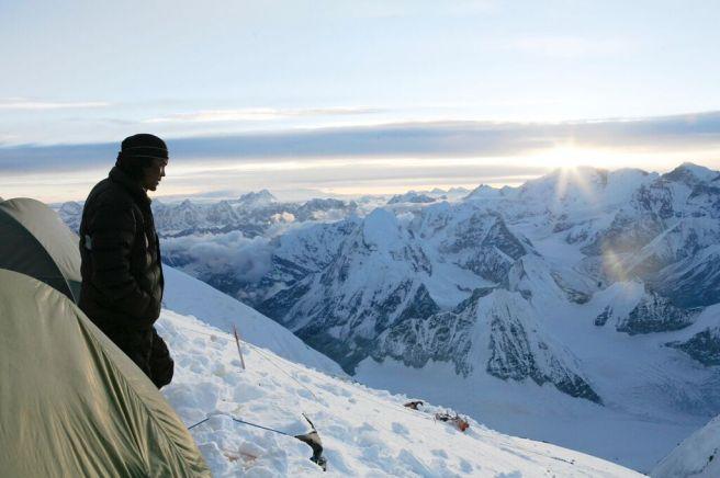 sherpa film 2015 news