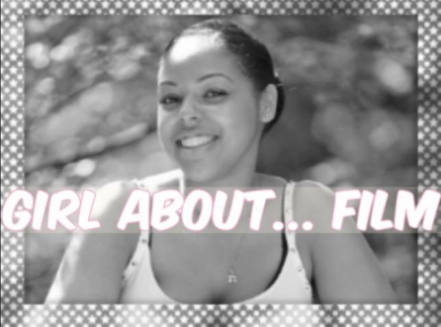 jevetta boyce girl about film videographer